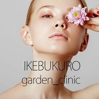 garden_clinic_ikebukuro