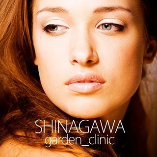 garden_clinic_shinagawa
