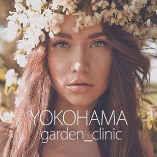 garden_clinic_yokohama